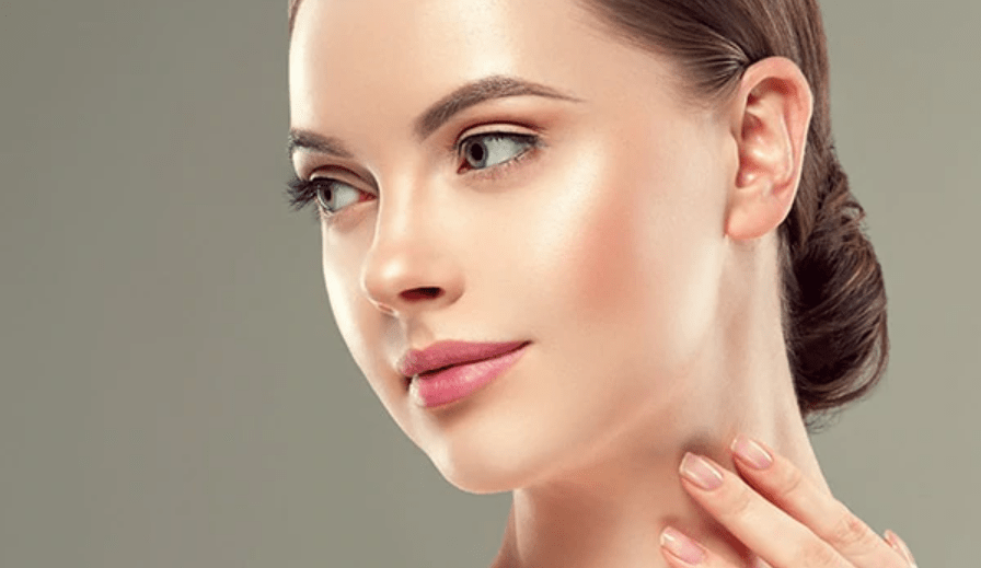 Healthy Tips For Skin Care - How to Achieve a Youthful Complexion