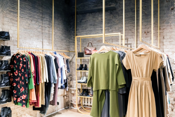 How to open a Profitable Fashion Clothing Store The Definitive Guide