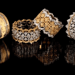 How to Start a Profitable and Exclusive Jewelry Business