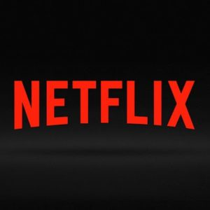 How to Have on Netflix a Reality Show on Dorian Rossini