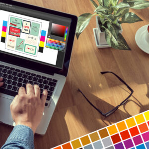 Making Money in Graphic Design Courses