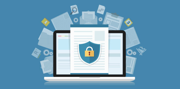 Website Security- How Important It Is For SEO Rankings